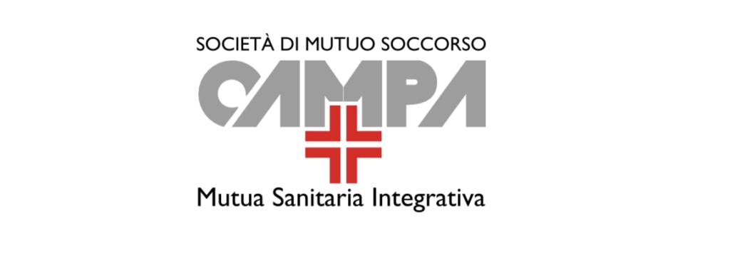 Ottica Gambini convenzionata CAMPA